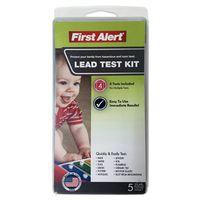 First Alert/Brk Brands LT1 Test Kits