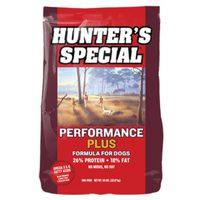 Performance Plus 10130 Dog Food