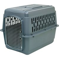 Pet Porter 21184 Pet Carrier