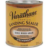 Varathane 224741H Sanding Sealer