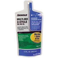 Arnold OL-232-OM 2-Cycle Engine Oil