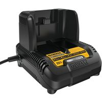 Dewalt DCB114 Battery Charger