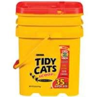 Tidy Cats 7023001669 24/7 Performance Cat Litter