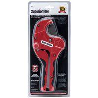 Superior Tool 37100