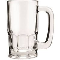 PITCHER BEER WAGON 20 OZ