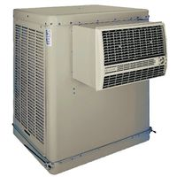 Champion WC50 Evaporative Cooler