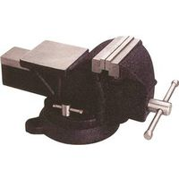 Mintcraft JL250133L Bench Vises