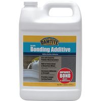 Damtite 05370 Acrylic Bonding Additive