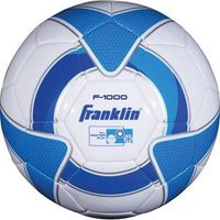 Franklin Sports 6370 Soccer Ball