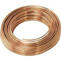 Hillman 50161 Utility Wire