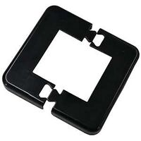 Regal BC-BL Base Plate Cover