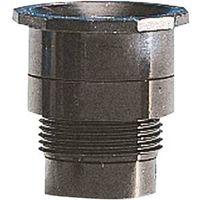 Toro 53866 Half Circle Sprinkler Nozzle
