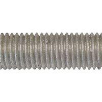 Porteous 170-3003-504/024 Threaded Rod