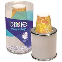 Dixie 14011/07 Cup Dispenser