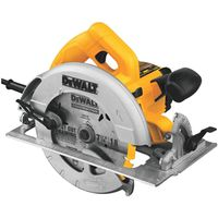 Dewalt DWE575 Lightweight Corded Circular Saw