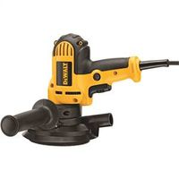 Dewalt DWE6401DS Corded Sander with Dust Shroud