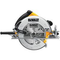 Dewalt DWE575SB Circular Saws
