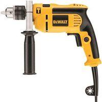Dewalt DWE5010 Hammer Drills
