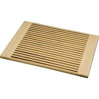 CUT BOARD BAMBOO MISSION 15X11
