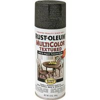 Rustoleum Stops Rust Spray Paint