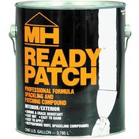 Zinsser Ready Patch Full Bodied Spackling and Patching Compound
