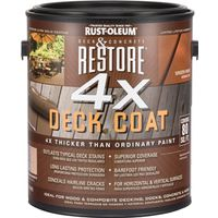 Restore 41100 Deck Coating