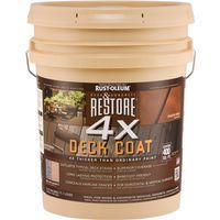 Restore 41500 Deck Paint