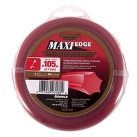 Maxi Edge WLM-105 Trimmer Line