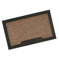 GrassWorx 10371221 Door Mat