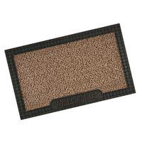 GrassWorx 10371221 Door Mat