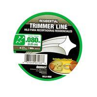 Arnold WLS-H80 Trimmer Line