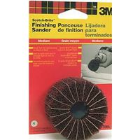 3M 9415 Sanding Disc