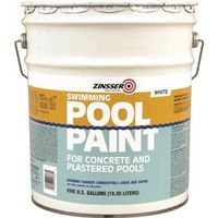 Zinsser 260540 Swimming Pool Paint