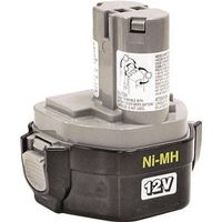 Makita 193157-5 Rechargeable Battery Pack