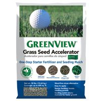 Greenview 23-96092 Lawn Fertilizer