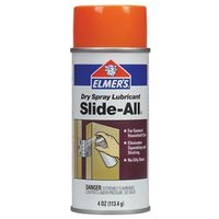 Slide-All E450 Dry Lubricant
