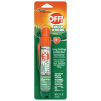 KIT 75397 SPRITZ BUG REPELLNT