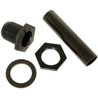 Dial 9247 Drain/Smooth Kit