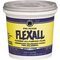 DAP Phenopatch Flexall Flexible Ready-to-Use Patching Compound