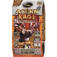 ATTRACTNT DEER ACORN RAGE 16.6