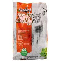 FOOD PLOT SD SGR BEET/BULB 2LB