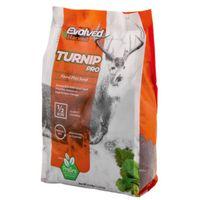 FOOD PLOT SEED TURNIP 2.5LB
