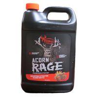 ATTRACTANT ACORN RAGE JUICED
