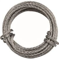 Ook 50123 Braided Picture Hanging Wire