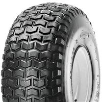 Martin Wheel 858-2TR-I Tubeless Tire Turf Rider