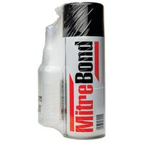 AG414.2CR 100G BOTTLE W/400ML