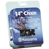 Poulan 531300556 Husqvarna Chainsaw Cutting Chains
