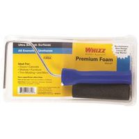 Whizz 57614 Paint Roller And Tray Sets