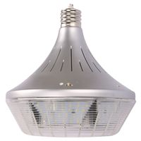 LED LAMP RETROFIT HIGHBAY