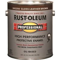 Rustoleum 242250 Oil Based Rust Preventive Paint